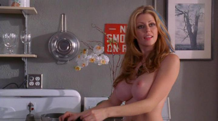Diora baird young people fucking - 2 5
