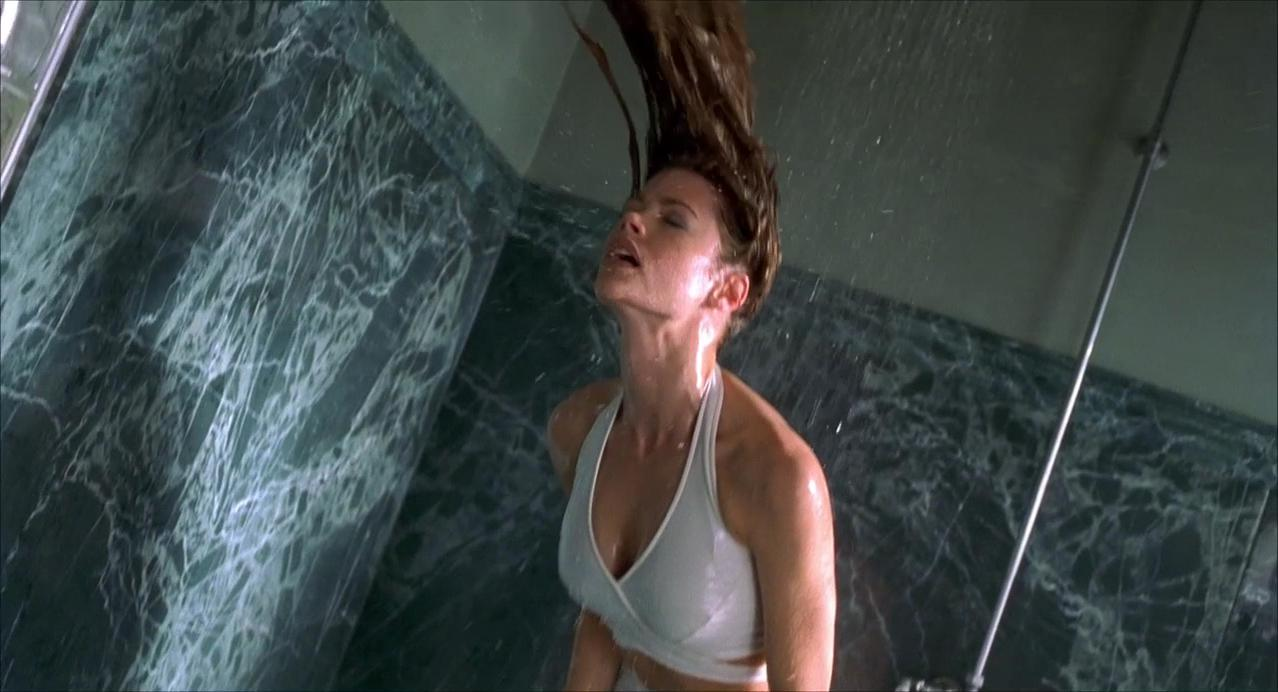 denise richards nude scene