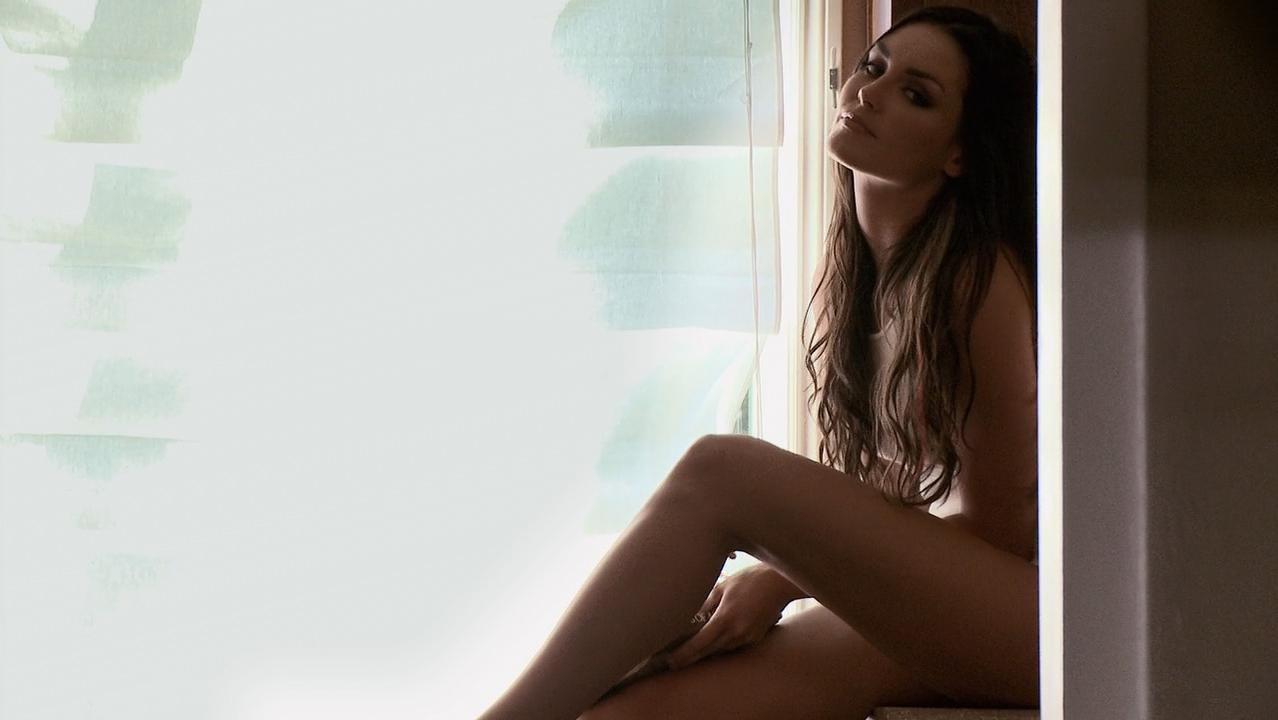 Tits Taylor Cole nude (95 images) Hacked, Snapchat, cleavage
