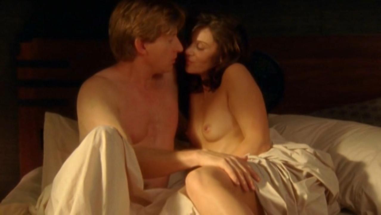 Diana Glenn nude, Samantha Tolj nude - Killing Time s01e01-03 (2011)
