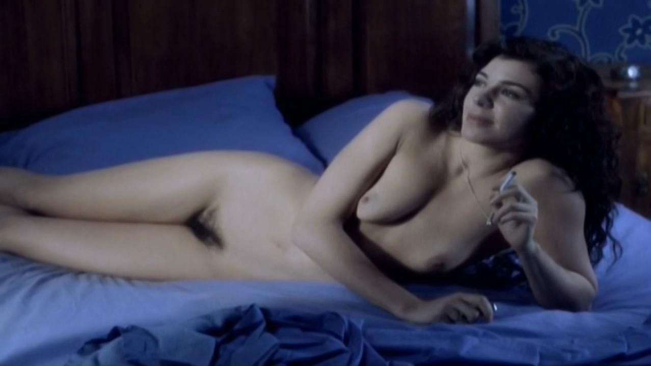 Patricia Heaton Nude Real