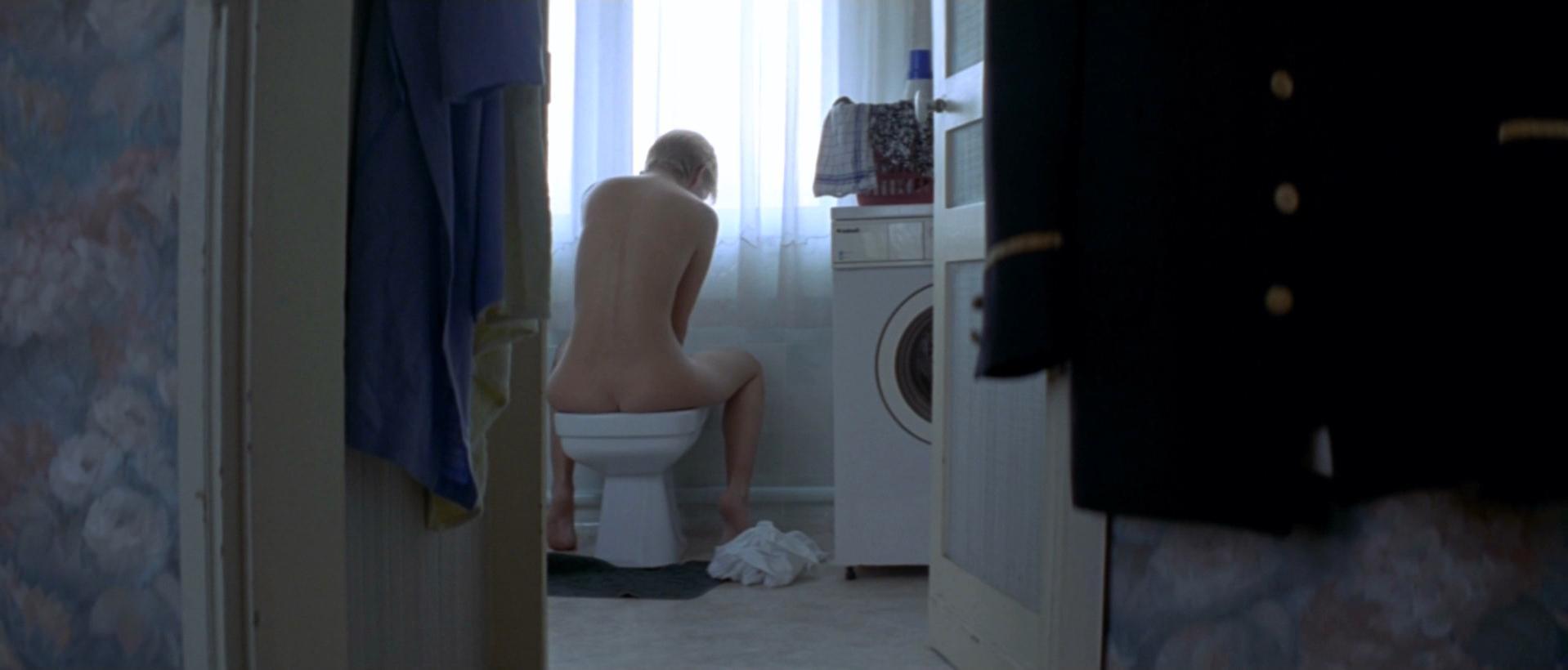 Marjorie Cottreel nude - La vie de Jesus (1997)