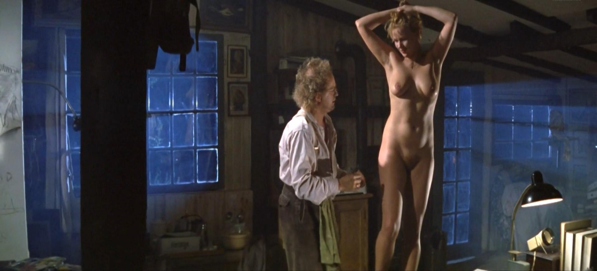 naked-women-in-cinema