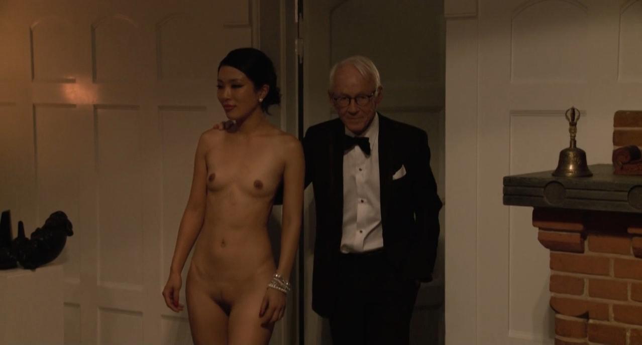 Marie Mondrup nude, Ida Lee nude - Klown (2010)
