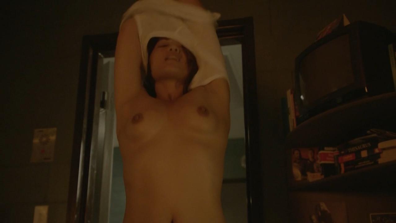 Ra Chapman nude, Nicole da Silva nude - Wentworth s01-04 (2013)