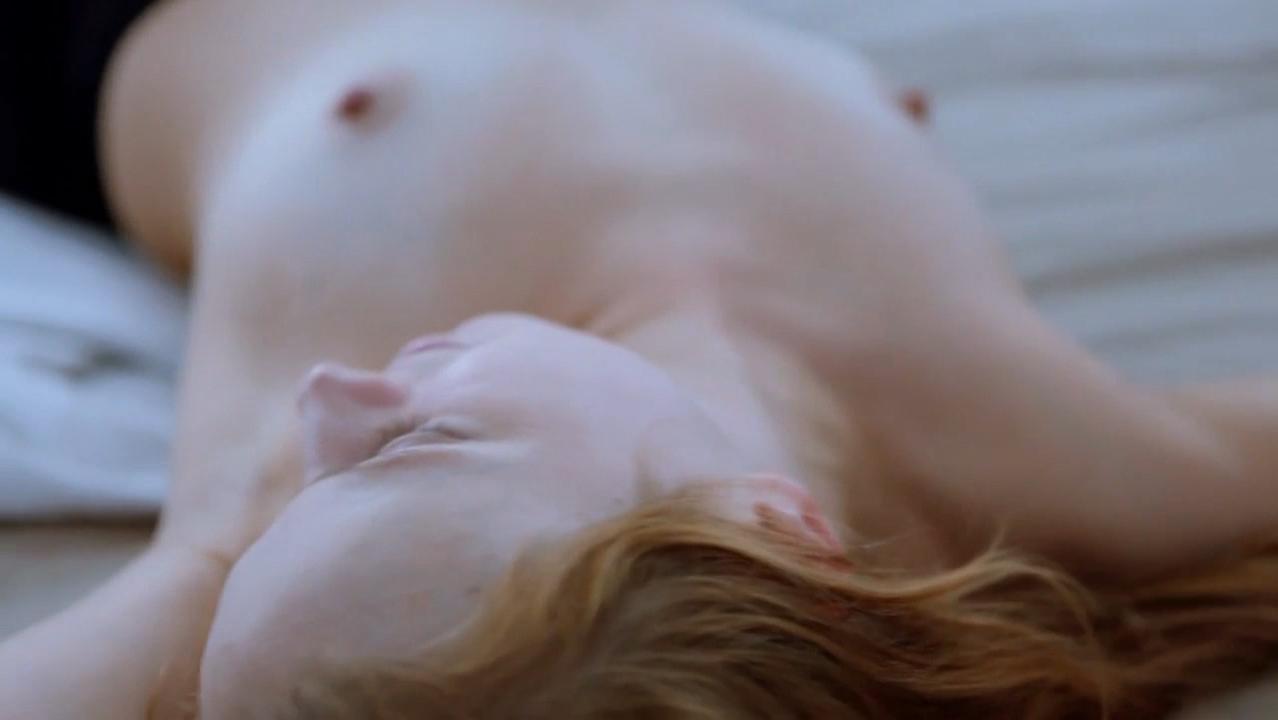 Anastasia Baranova Naked larisa baranova nude - vmeste navsegda (2012)