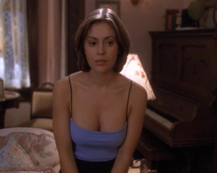 Naked pictures of phoebe on charmed, asian forced fetish stories