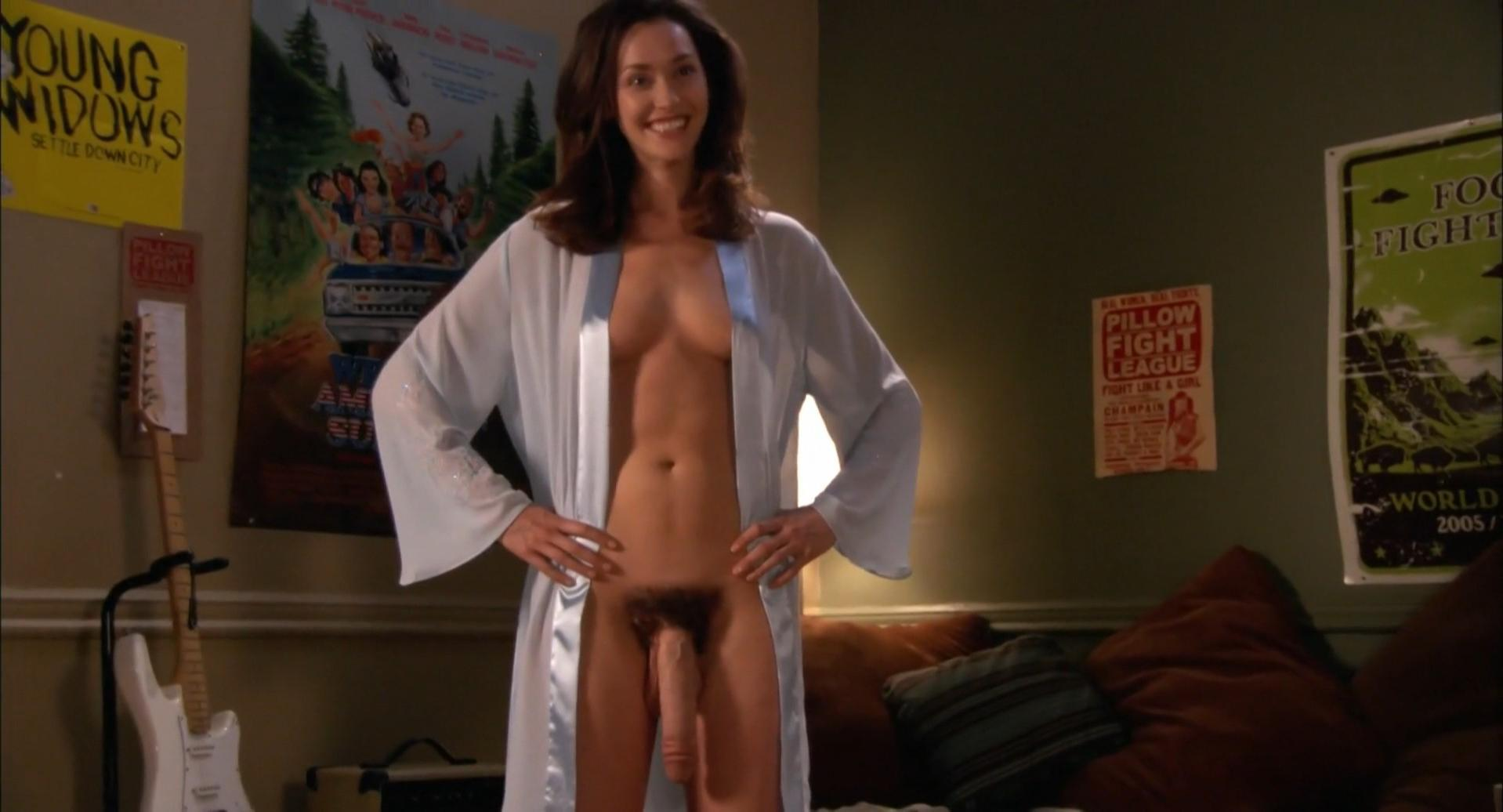 a-girl-from-american-pie-beta-house-naked
