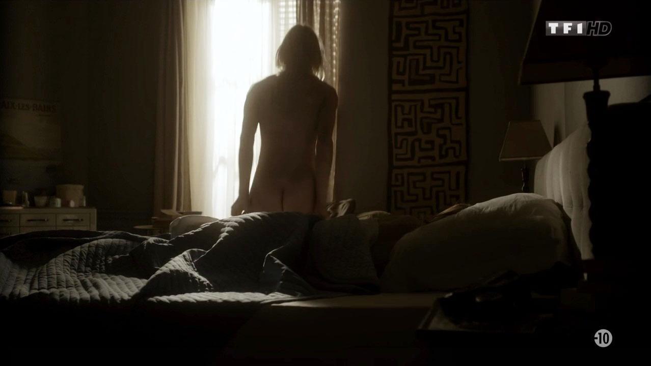 Helena bonham carter naked,The Girls of `Ballers Season Porn gallery Aluna francis,Nicki minaj areola peek photos