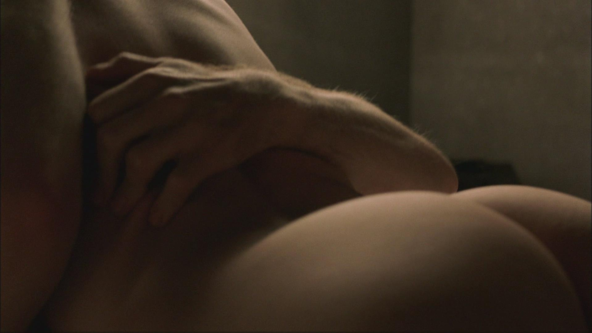 jennifer connelly nude sex scene