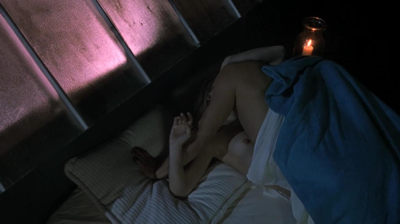 Kate Hudson nude - About Adam (2000)