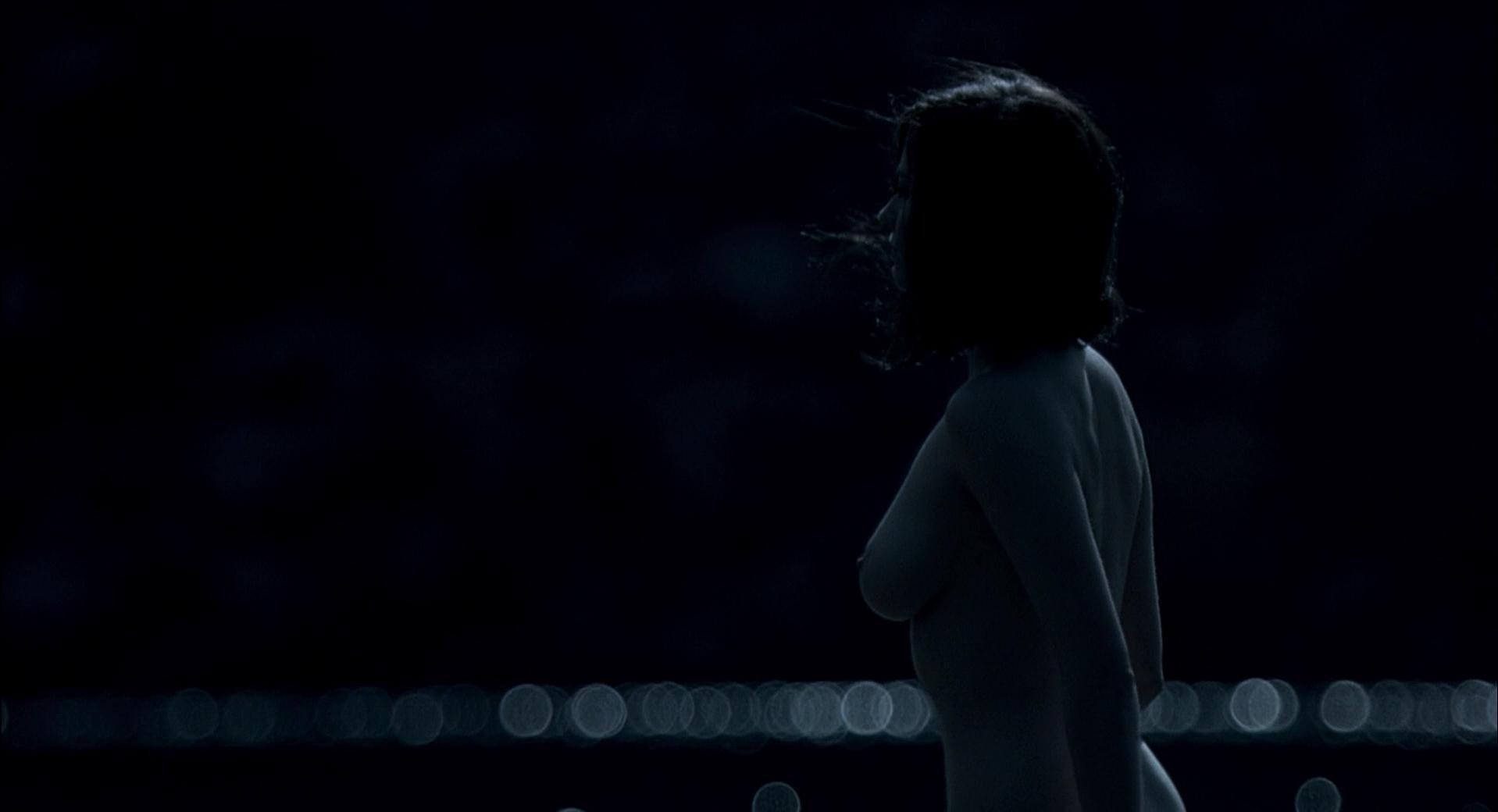 Maria Valverde nude, Eva Green nude - Cracks (2009)