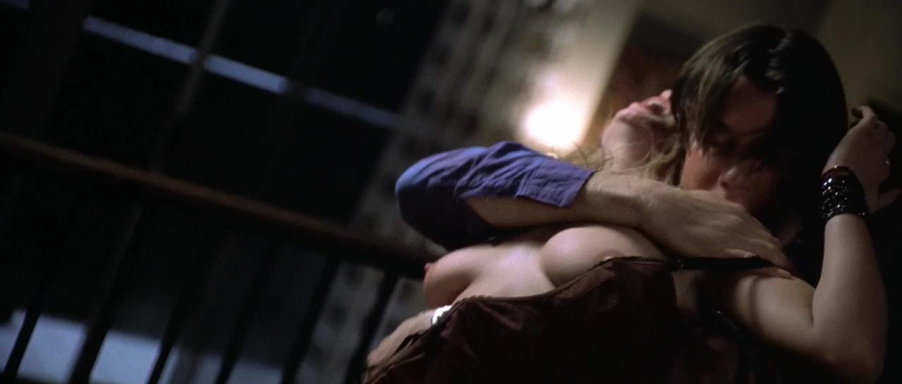 Tara reid nude body shots