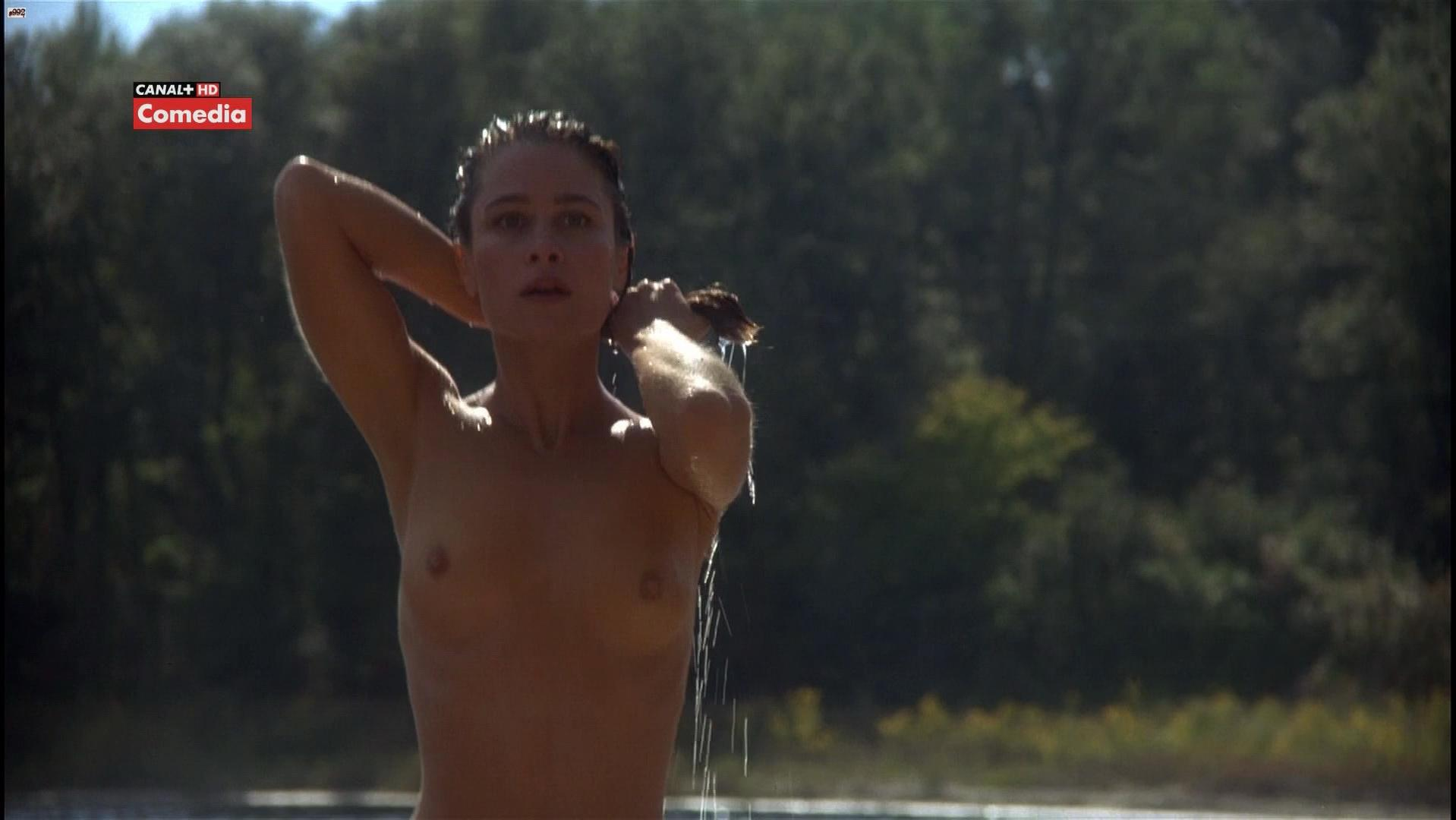 julie warner actress nude