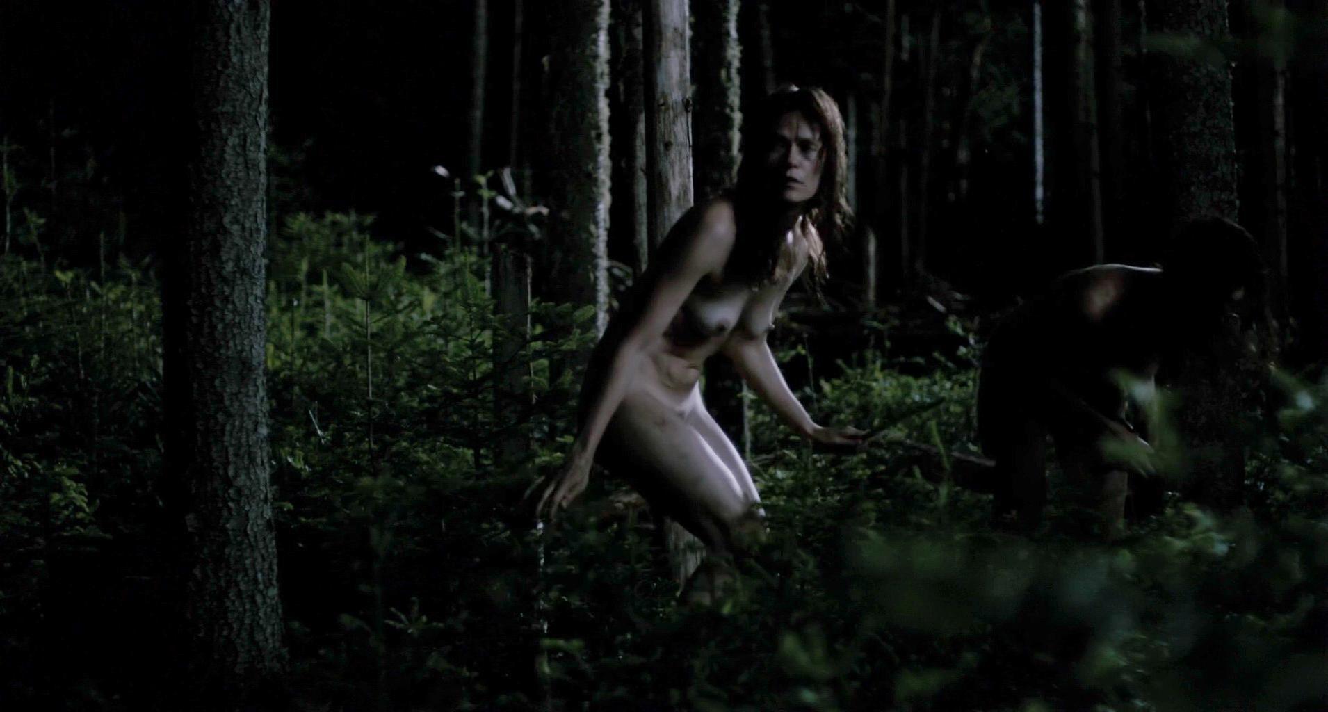 sarah palmer nude