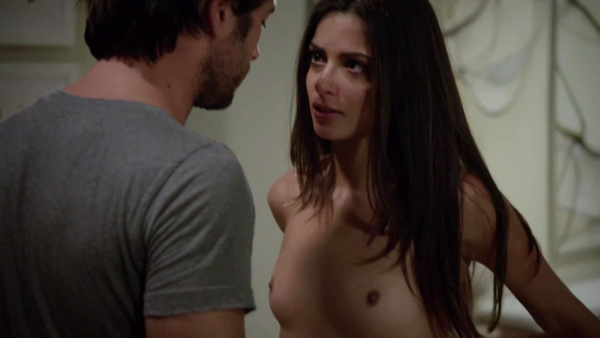 Shameless all sex scenes