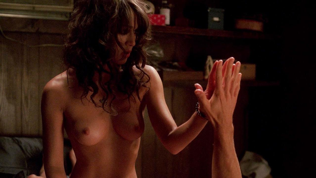 best nude scenes from true blood