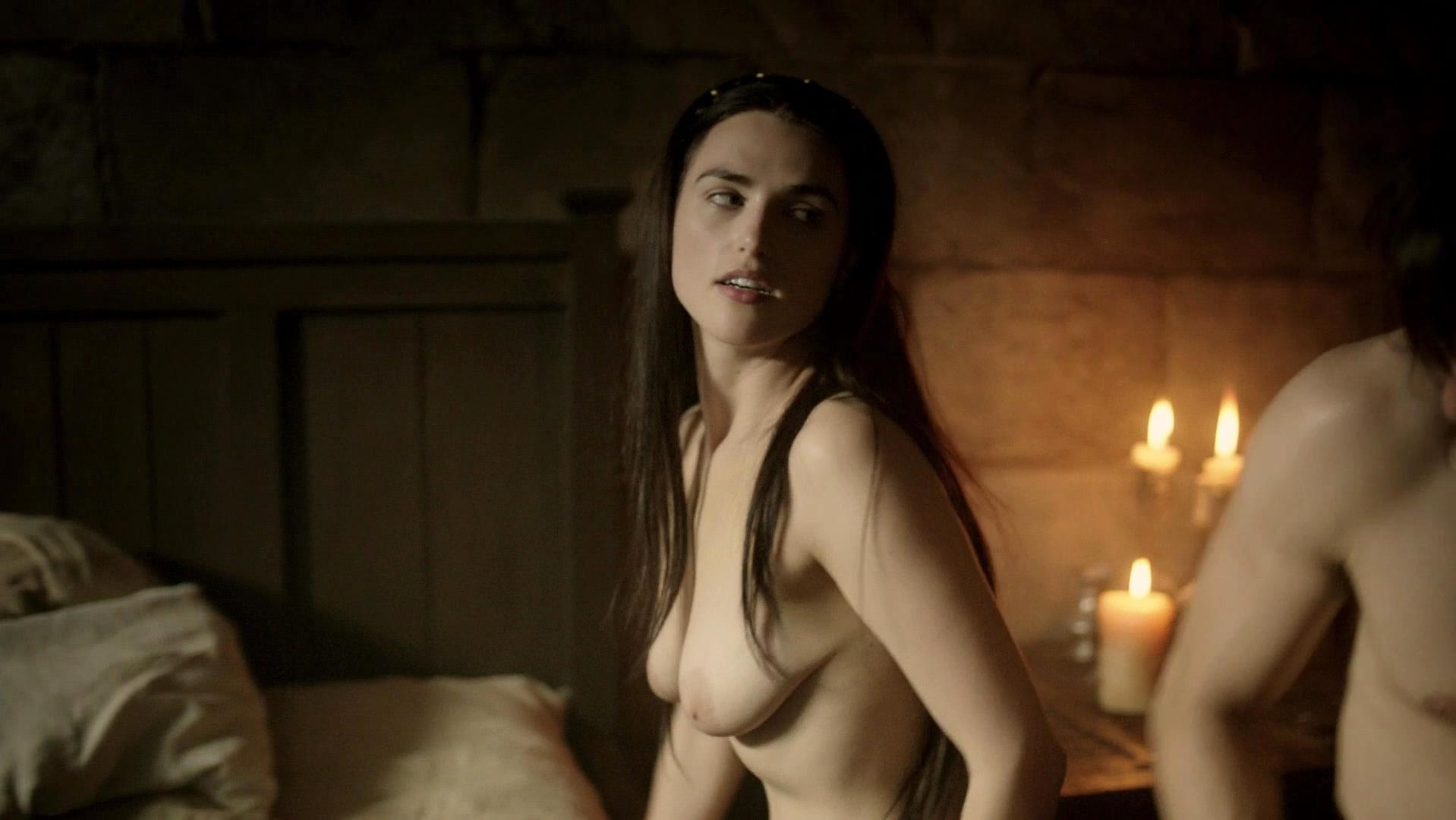 De katie mcgrath xxx question interesting