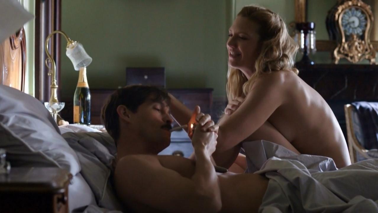 goregous sex women porn