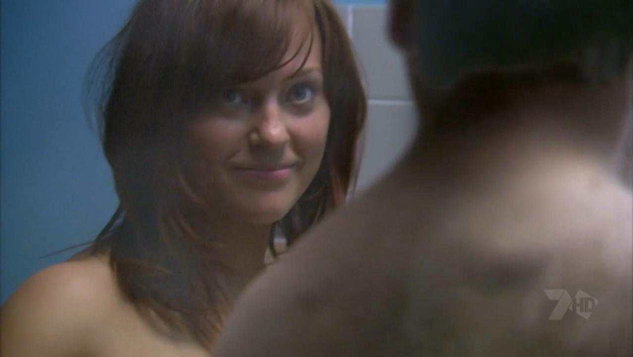 Celebrity actress ella scott lynch nude hot sex
