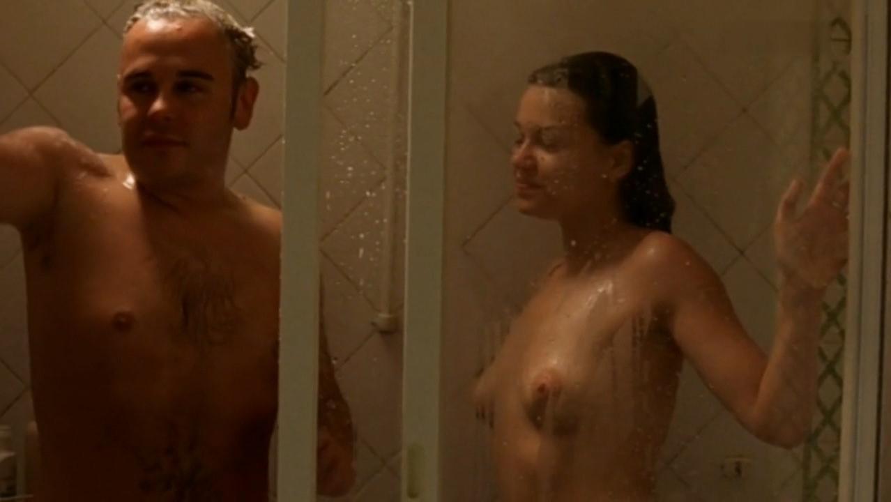 cosma shiva hagen hot nude