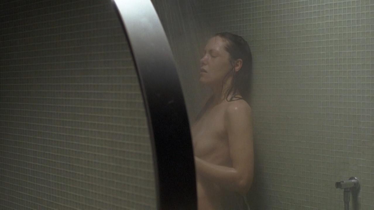 Jemima kirke nude boobs and bush in girls scandalplanetcom - 2 part 9
