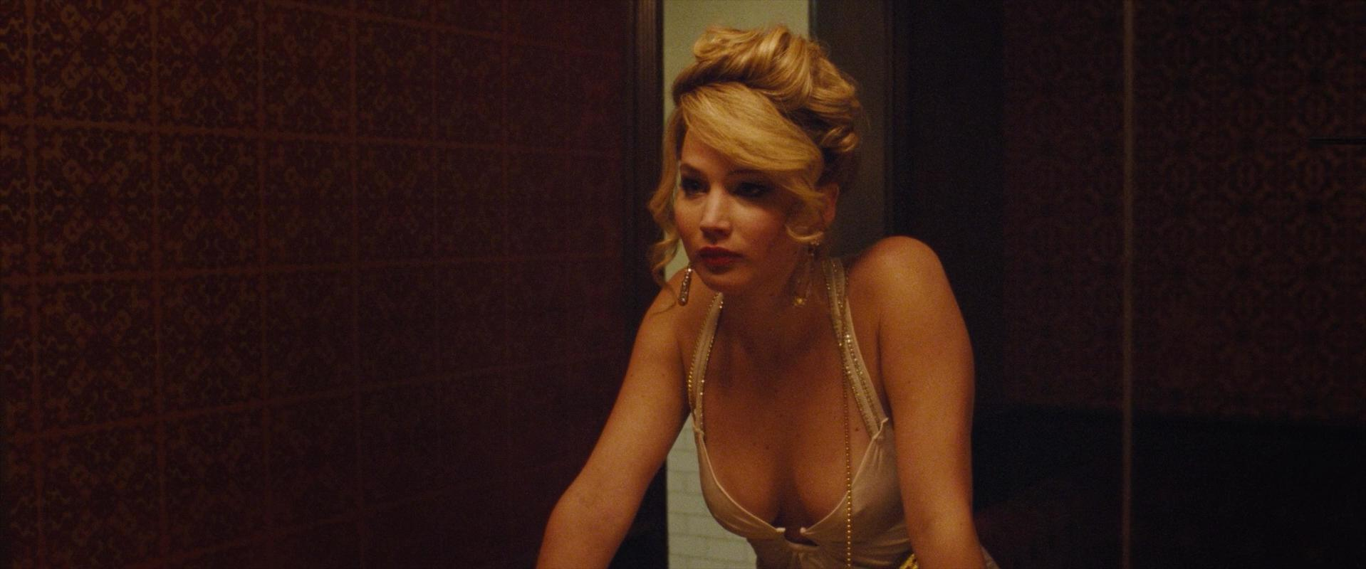 Amy Adams American Hustle Nude nude video celebs » jennifer lawrence sexy - american hustle
