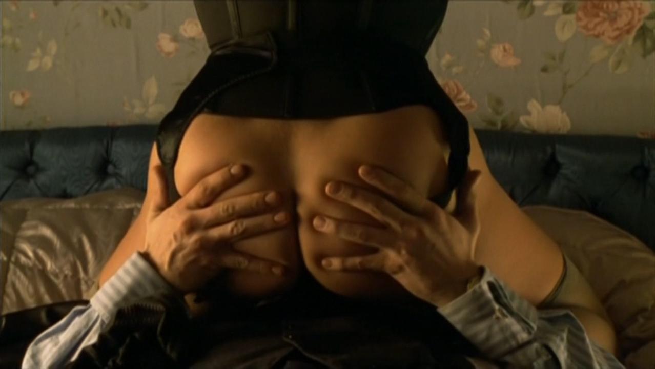 Older Porno Victoria Abril victoria abril nude - hardcore pic