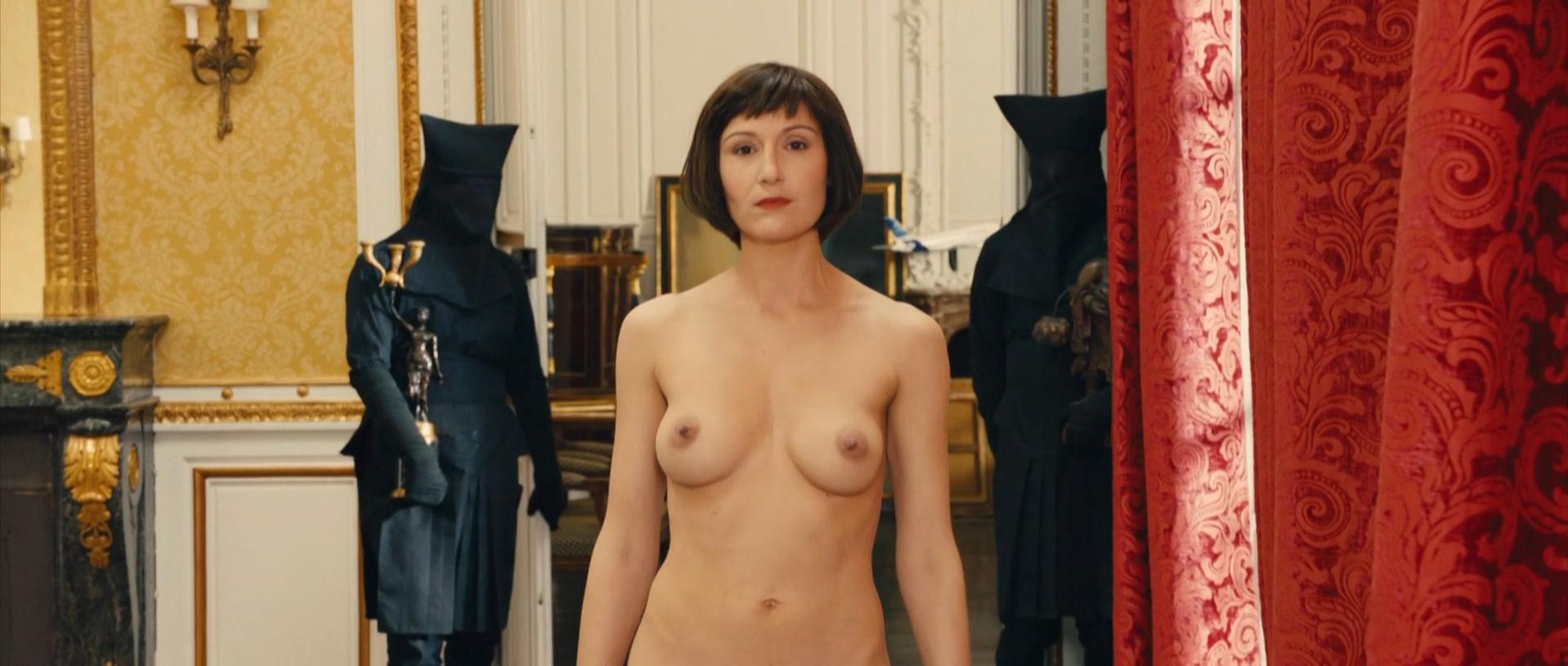 nude-minister-nudist-family-life