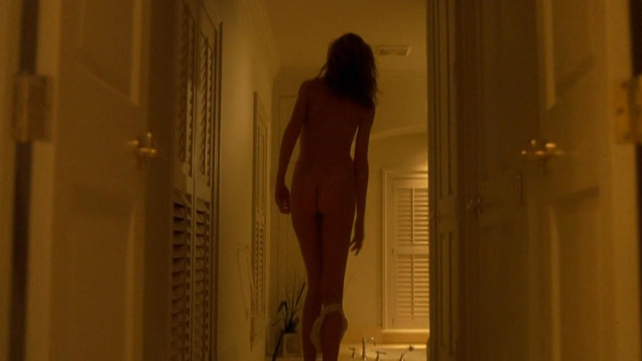 Theme, will saffron burrows tit nude really. And