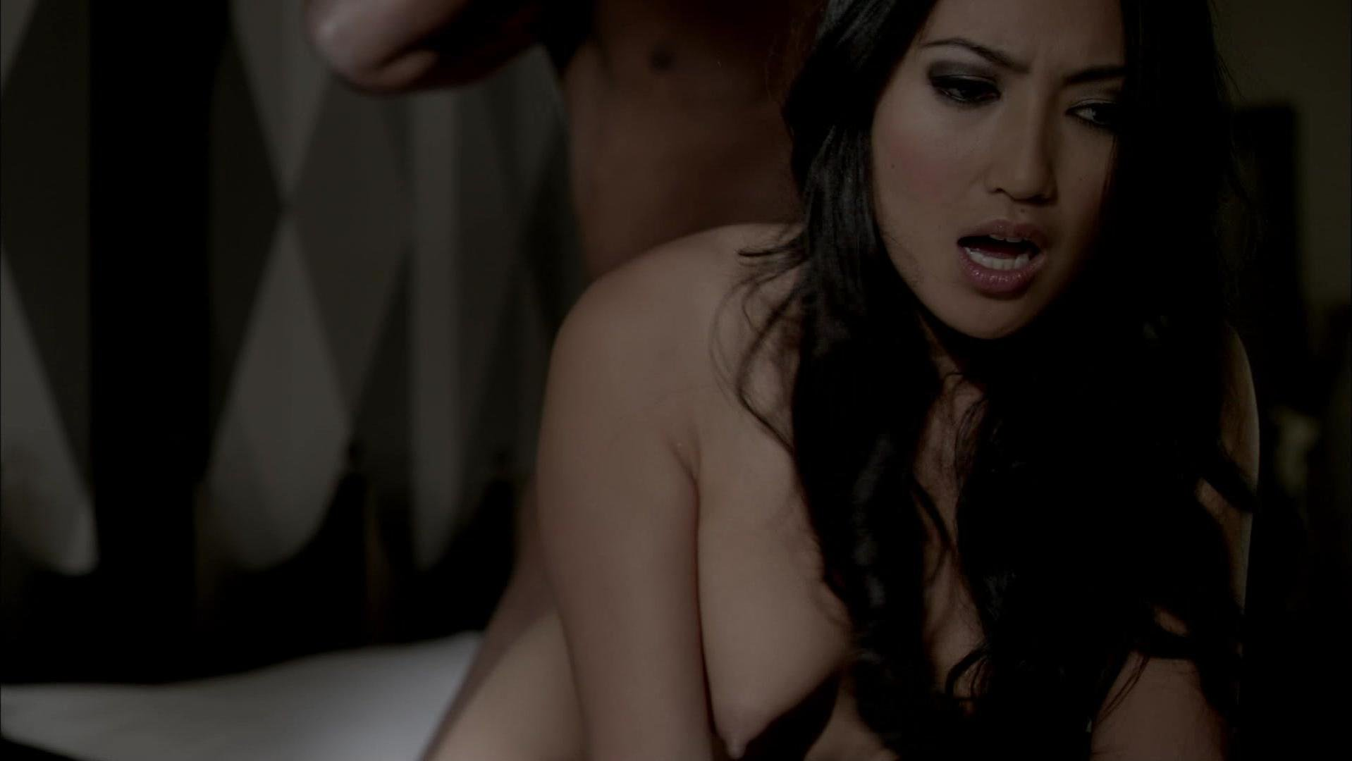 chasty ballesteros sex scene