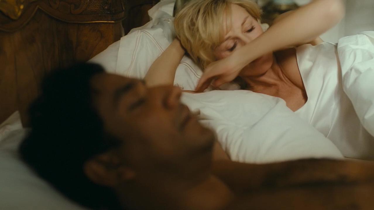 Naomi Watts sexy - Diana (2013)