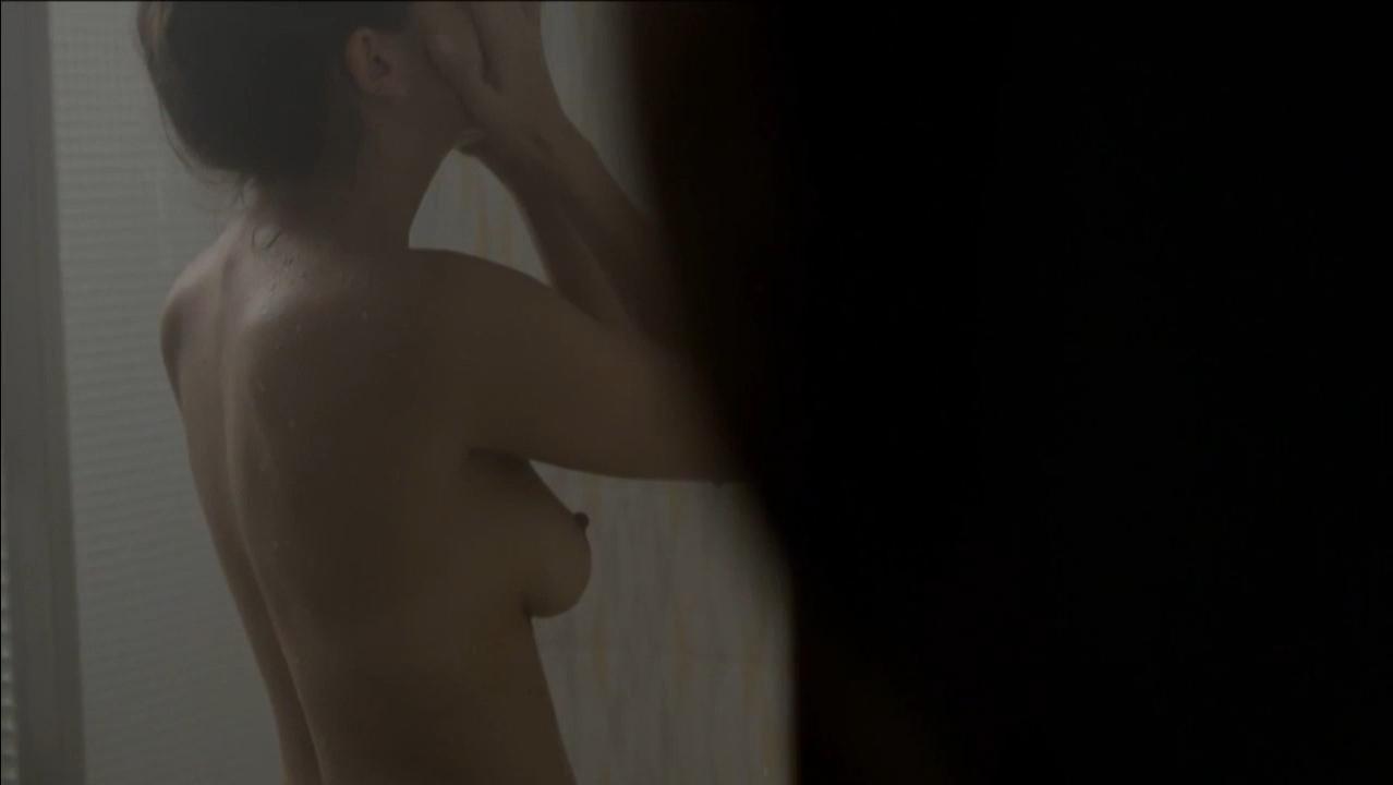 actress laila nude