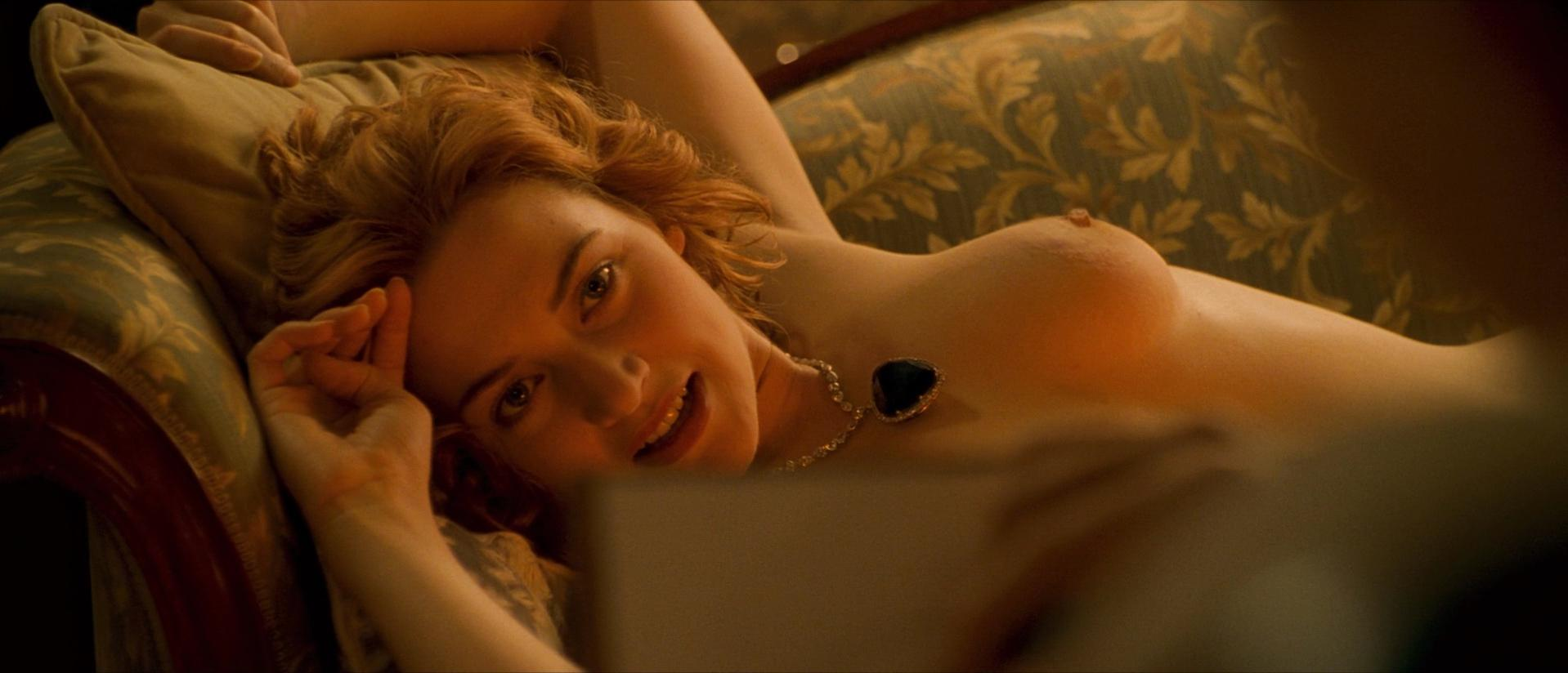 kate winslet sexy clips