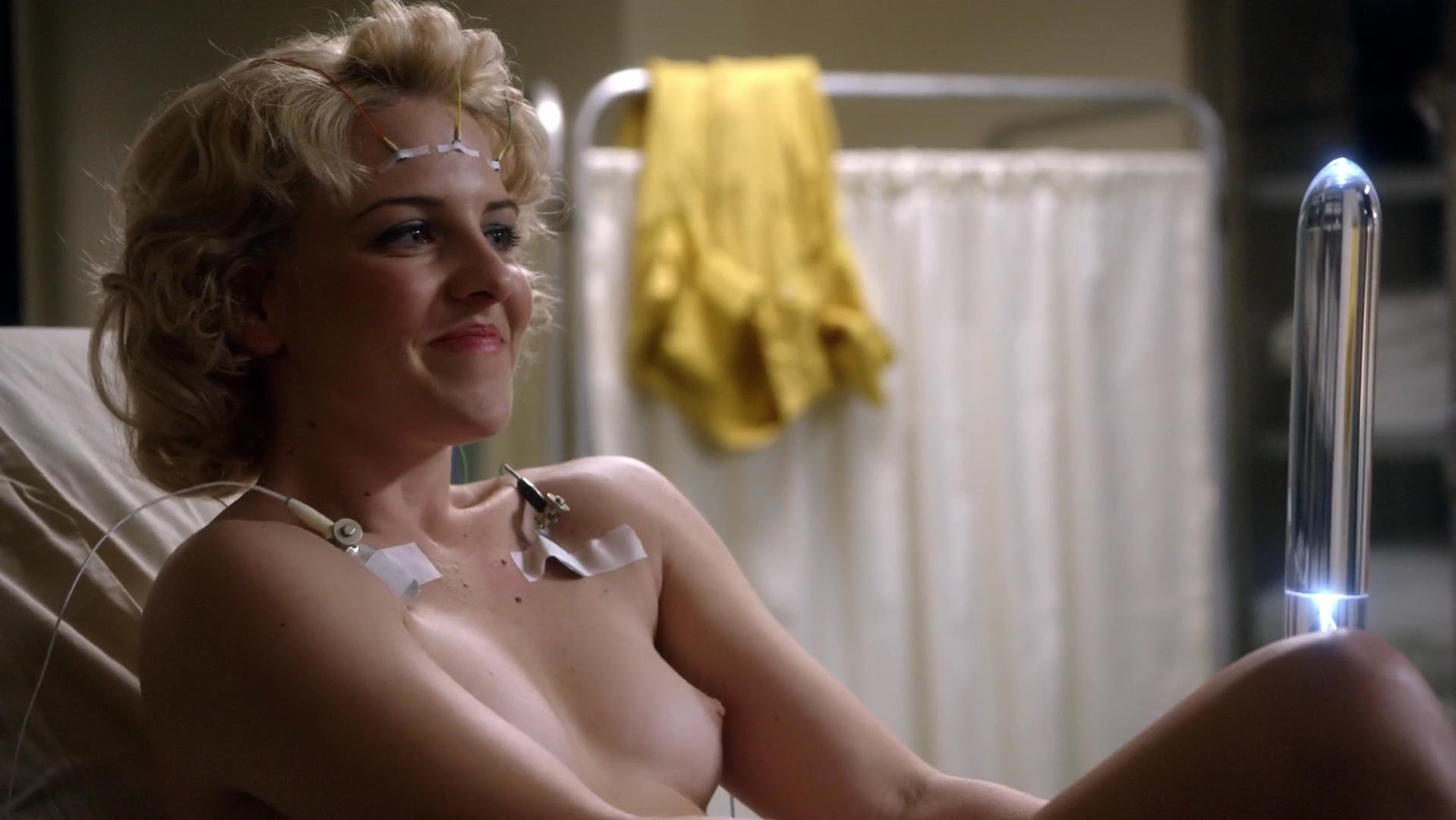 Amalie Helene Nude nude video celebs » lizzy caplan nude, helene yorke nude