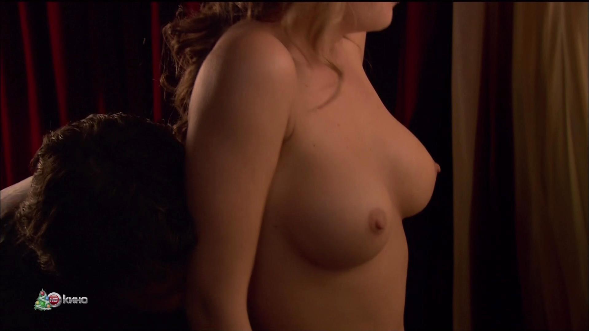 Hot big boobed girls naked humping