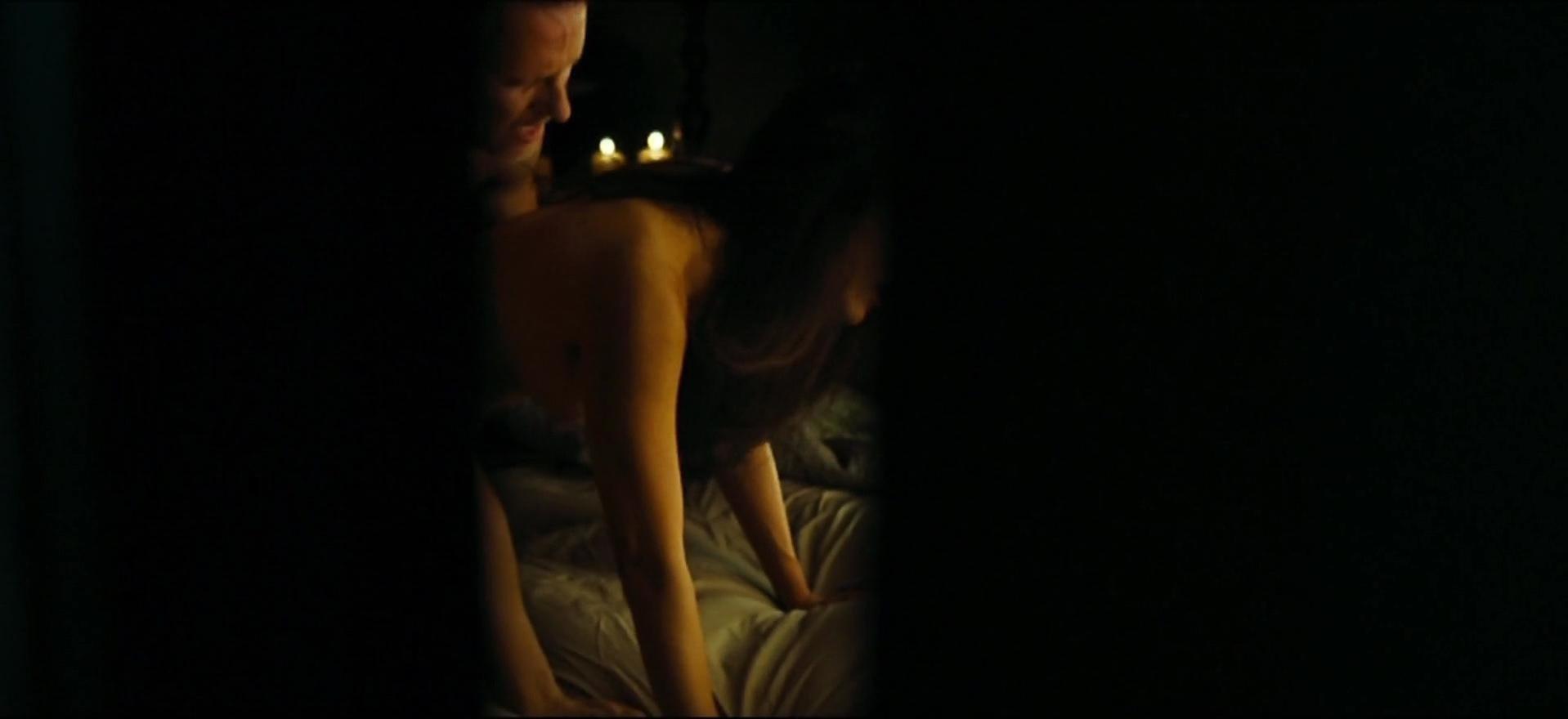 Quality porn Free full length midget