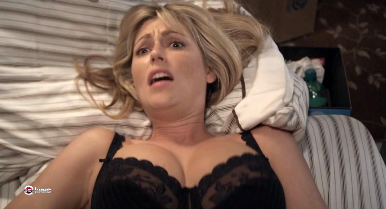 Nude Video Celebs  Diora Baird Sexy - Last Call 2012-9767