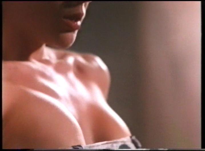 Best Alyissa Malano Nude Images