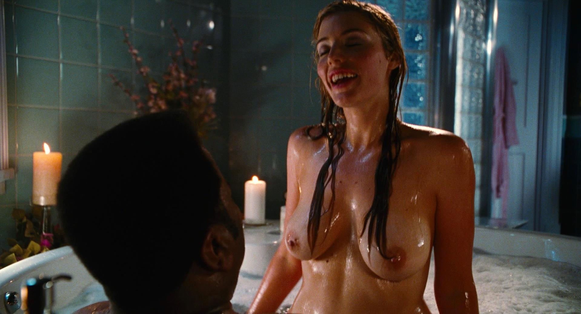Final, sorry, hot tub time machine jessica pare nude accept. The