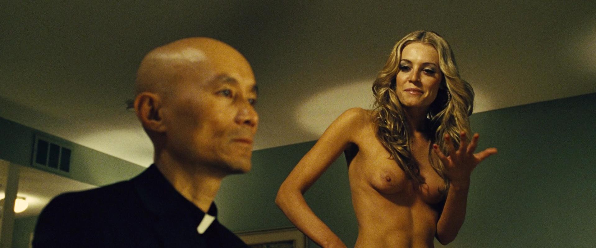 Angela Covello Nude nude video celebs » christine marzano nude - seven