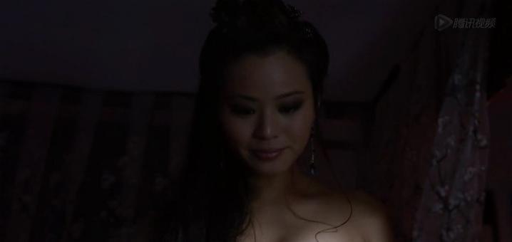 chung scene Jamie