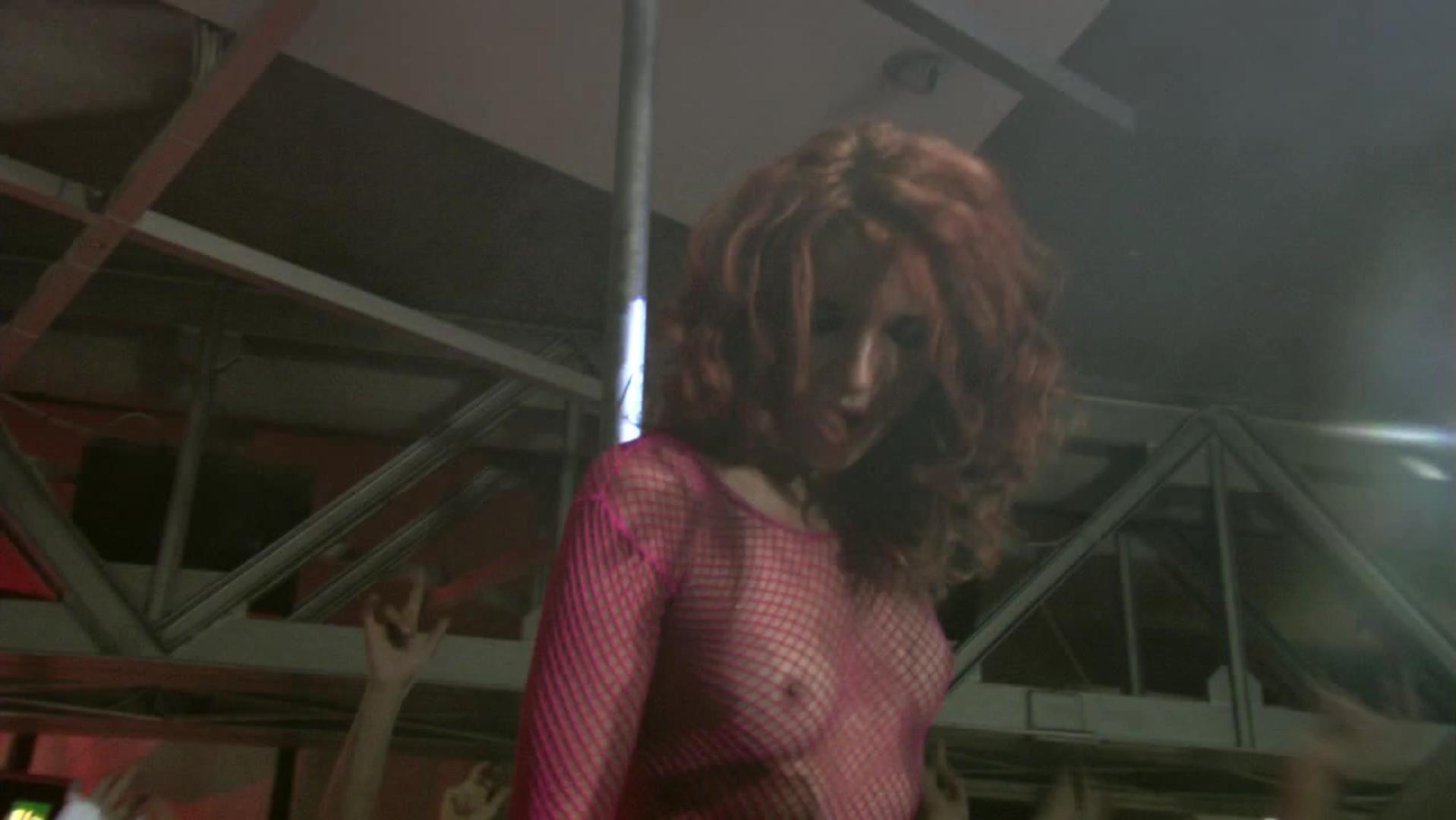 Michela Foresta nude - Come una crisalide (2010)
