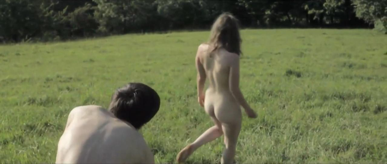 Slutty milf porn