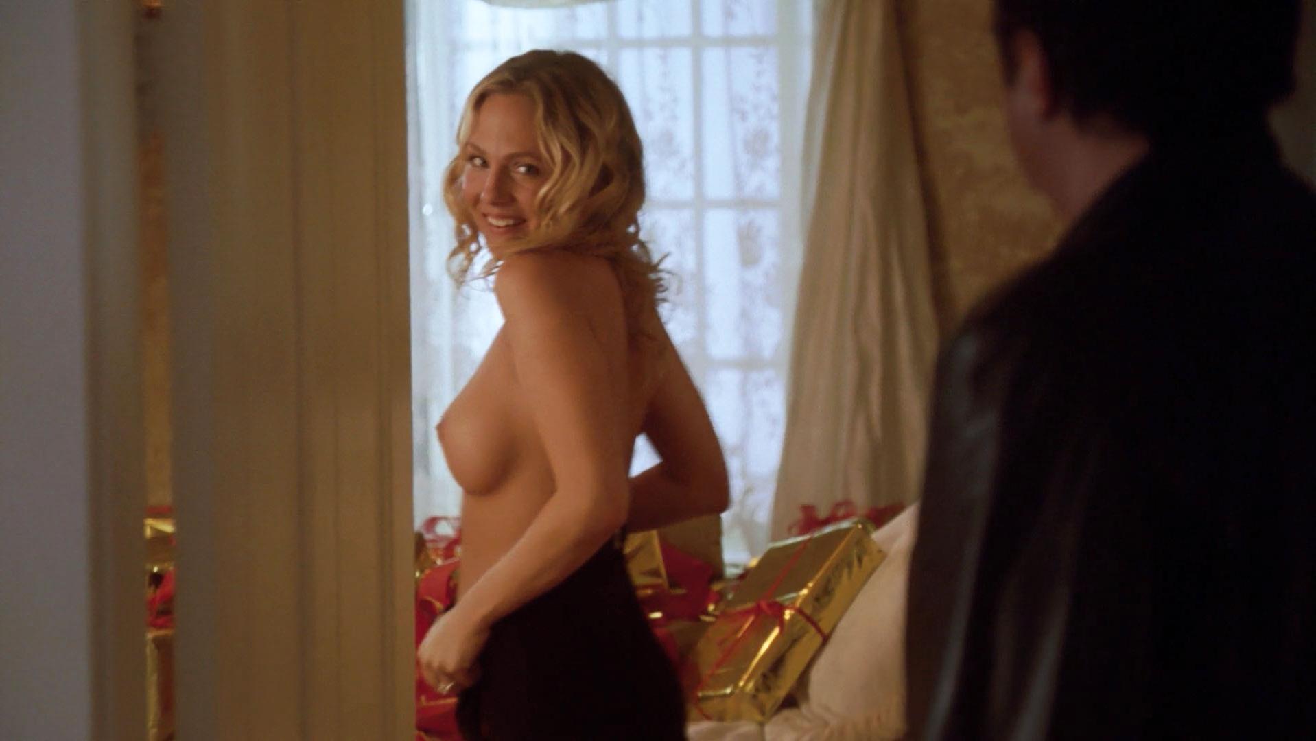 Andrea Stefancikova nude - Kill Switch (2008)