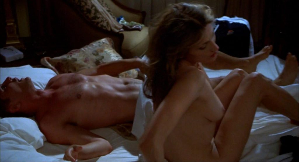 species 2 movie sex scene