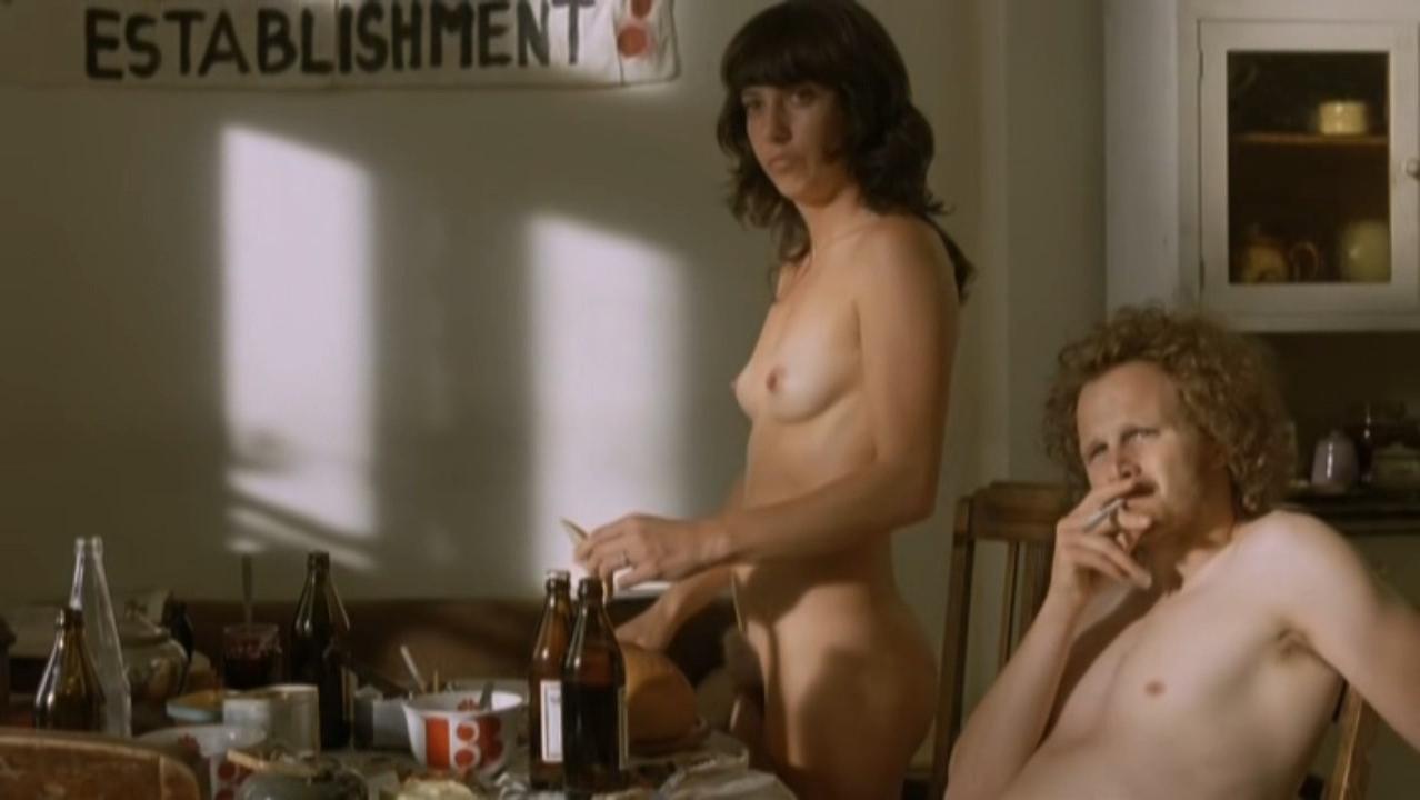 Adult porn film buy