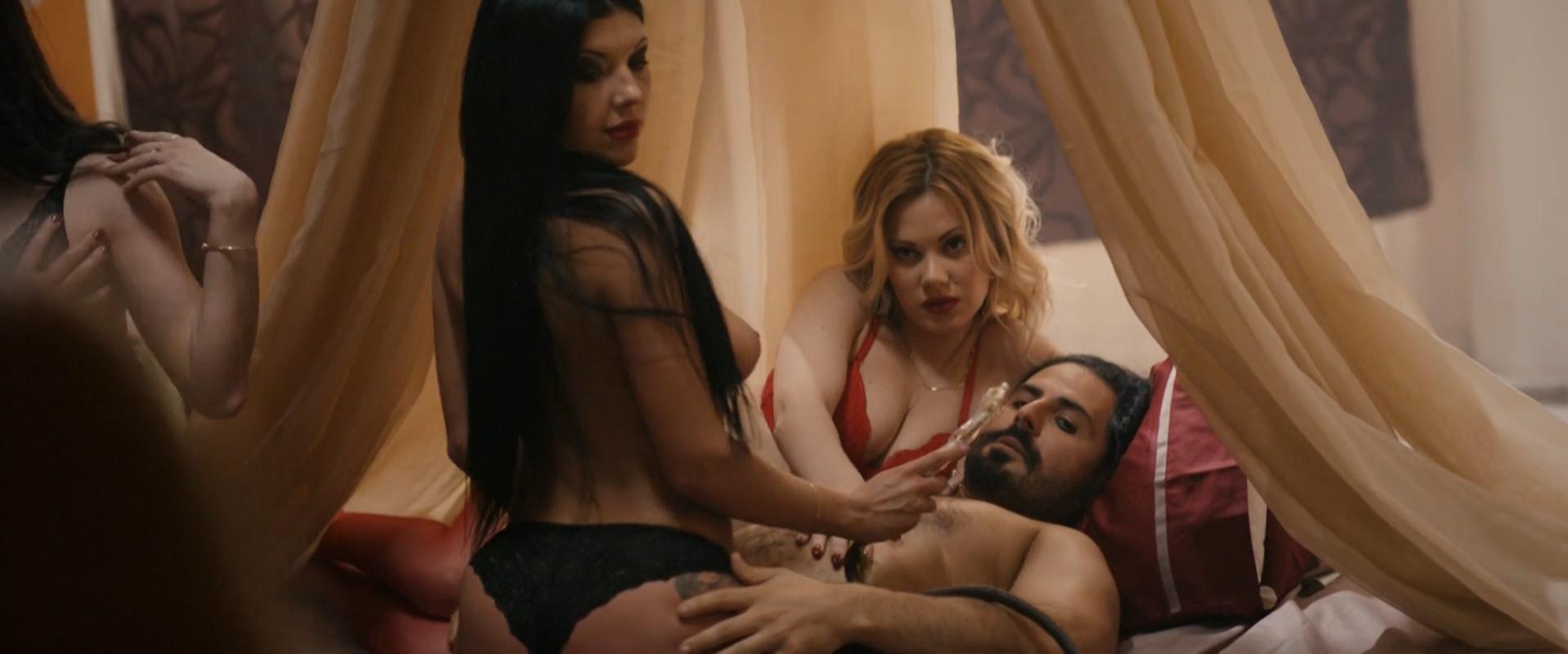 Jessica Henwick Nua nude video celebs » christine nguyen nude, jessica uberuaga
