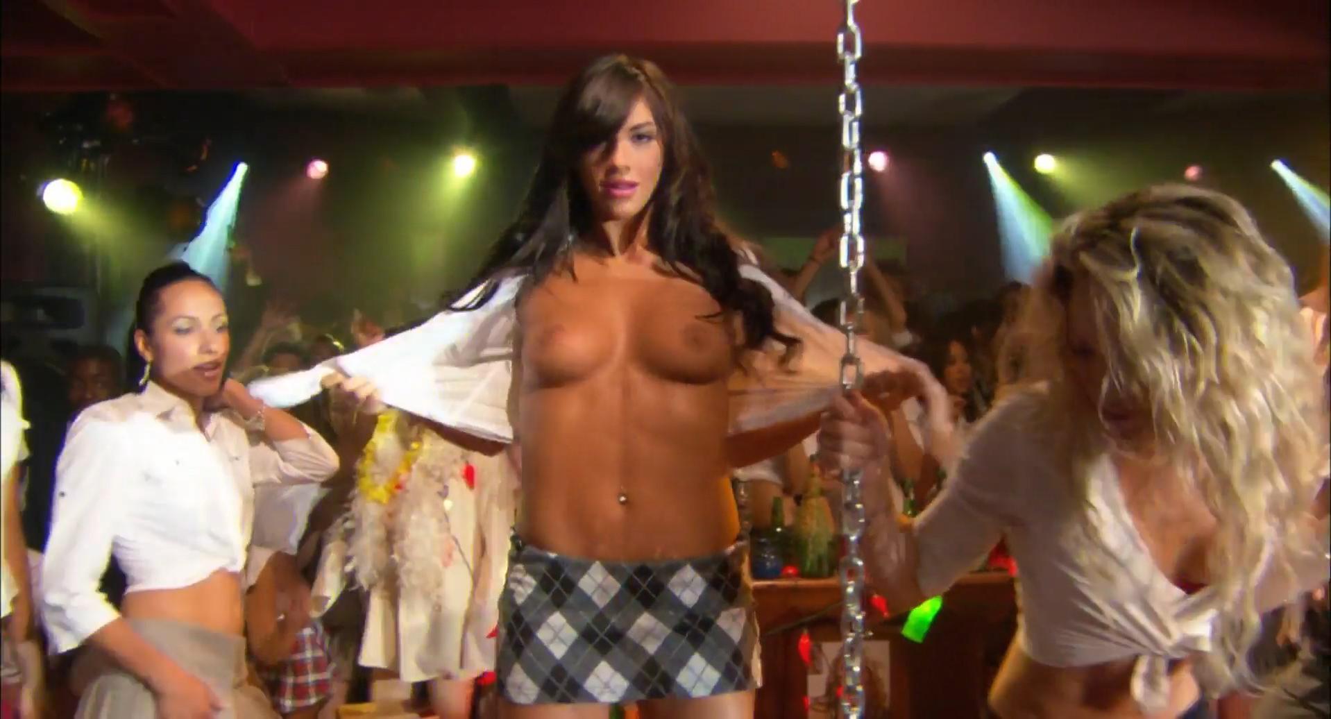 American Pie Presents Beta House Sex Scene nude video celebs » angela besharah nude, michelle suppa