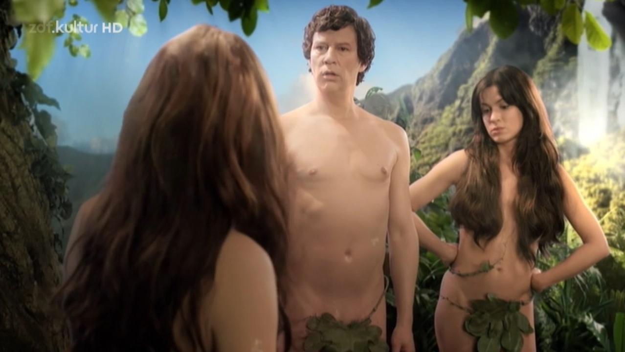 natalia avelon naked